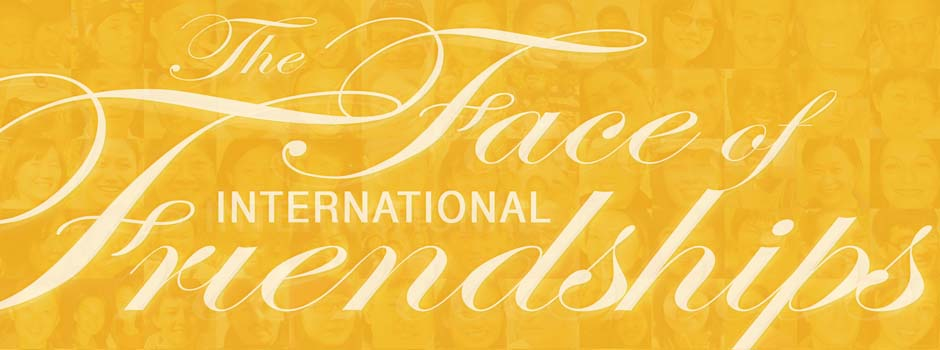 b_WEB_BANNER_Face_Friendship_iface_