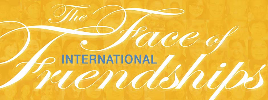 c_WEB_BANNER_Face_Friendship_iface_