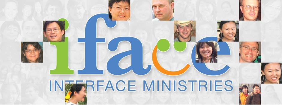 p_WEB_BANNER_Face_Friendship_iface_